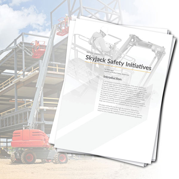 safety-initiatives