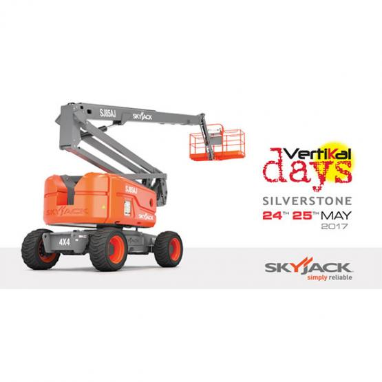 VertikalDays-2017