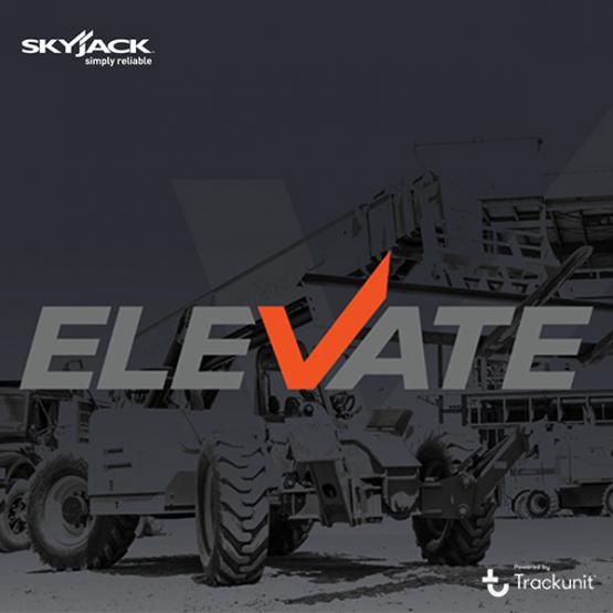 elevate-off-highway