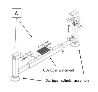 Tech Tip View | Skyjack Joystick Controller Wiring Diagram Skyjack on ingersoll rand wiring diagrams, mercury wiring diagrams, terex wiring diagrams, lull wiring diagrams, mustang wiring diagrams, kenworth wiring diagrams, kubota wiring diagrams, jlg wiring diagrams, lincoln wiring diagrams, honda wiring diagrams, champion wiring diagrams, caterpillar wiring diagrams, mitsubishi wiring diagrams, marklift wiring diagrams, international wiring diagrams, chrysler wiring diagrams, sweco wiring diagrams, advance wiring diagrams, kobelco wiring diagrams, thomas wiring diagrams,